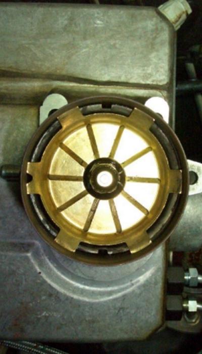 cimg0242-s1