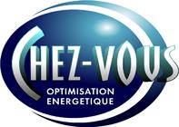 Chez-Vous140