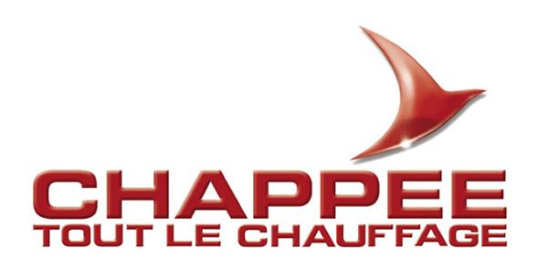 web2941_logo_chappee
